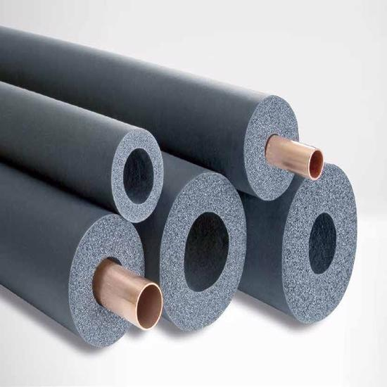 Tube/ Pipe Armaflex, Insulation, Lagging - Geetech Systems